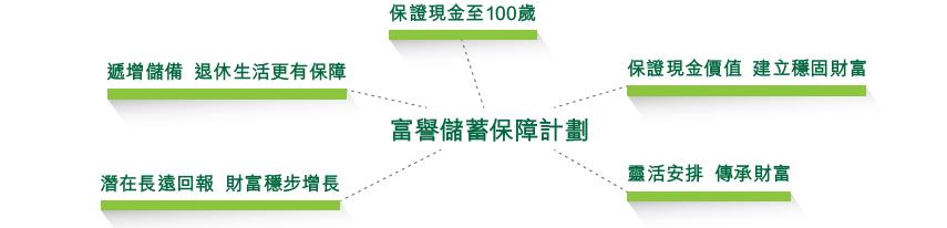 這張圖片的 alt 屬性值為空,它的檔案名稱為 image-100.png